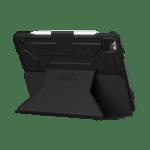iPad Pro 12.9″ 2020 Metropolis – Black