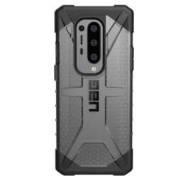 UAG OnePlus 8 Pro Plasma – Ice