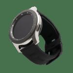 UAG Galaxy Watch 46mm Scout Strap – Black