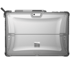UAG Surface Pro 4/5/6/7 Plyo – Ice