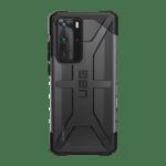 Huawei P40 Pro Plasma – Ash
