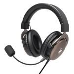 Tronsmart Sono Premium Multi-Platform Gaming Headset