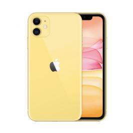 iPhone 11 64GB Yellow Sim 2 ZA/A