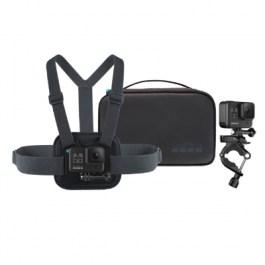 GoPro Sport Kit