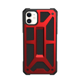 iPhone 11 6.1″ Monarch – Crimson