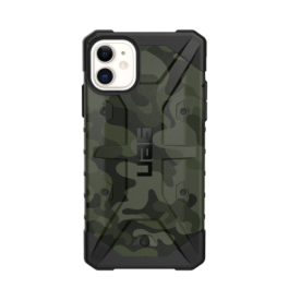 iPhone 11 6.1″ Pathfinder SE Camo – Forest