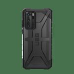 Huawei P40 Plasma – Ash