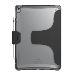 UAG    SEE IT IN ACTION  LOAD MORE PLYO SERIES IPAD AIR 10.5-INCH (2019) CASE