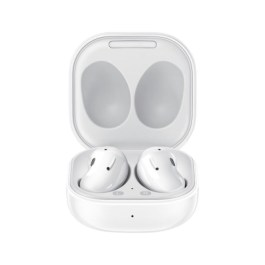 Headphone Samsung Galaxy Buds Live Bluetooth White