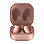Headphone Samsung Galaxy Buds Live Bluetooth Bronze