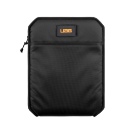 UAG SHOCK Sleeve Lite For iPad Pro 11″ 2018/2020 – Black