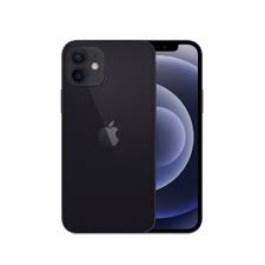 iPhone 12 64GB Black Sim 2 ZA