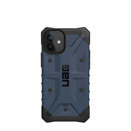 UAG iPhone 12 Mini 5.4 Pathfinder – Mallard