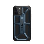 UAG iPhone 12/Pro 6.1 Monarch – Mallard