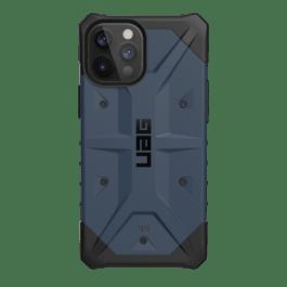 UAG iPhone 12 Pro Max 6.7 Pathfinder – Mallard