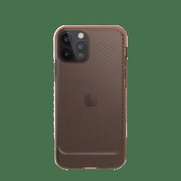 [U] by UAG iPhone 12/Pro 6.1 Lucent – Orange