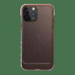 UAG iPhone 12 Pro Max 6.7 Lucent – Orange