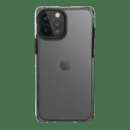 [U] by UAG iPhone 12 Pro Max 6.7 Mouve – Ice