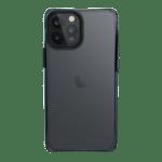 [U] by UAG iPhone 12 Pro Max 6.7 Mouve – Soft Blue