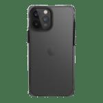 [U] by UAG iPhone 12 Pro Max 6.7 Mouve – Ash
