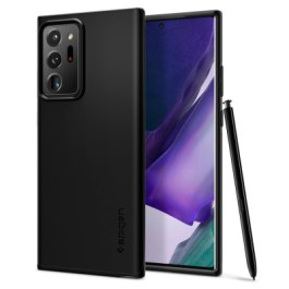 Spigen Note 20 Ultra 5G – Thin Fit