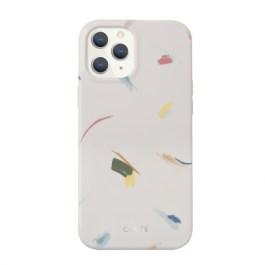 Uniq COEHL Reverie iPhone 12 Pro Max 6.7 – Ivory