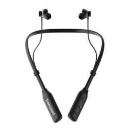 Encore S2 Plus Sport Bluetooth Headphones 20H
