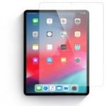 JCPAL iClara Glass iPad Pro 11″ | Air 4 10.9″