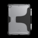 UAG iPad ( 9.7 Screen ) Plyo – Ice