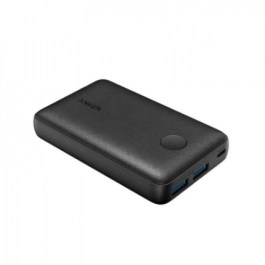 Anker PowerCore Select 10000mAh – Black