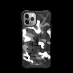 iPhone 11 Pro 5.8″ Pathfinder SE Camo – Arctic