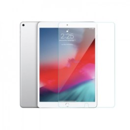 JCPal iClara Glass for iPad 10.2″ (2019)