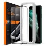 Spigen iPhone 11 Pro Max 6.5″ Align Master FC Black