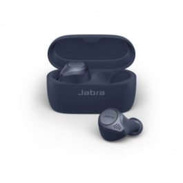 Jabra Elite Active 75t ( Navy )