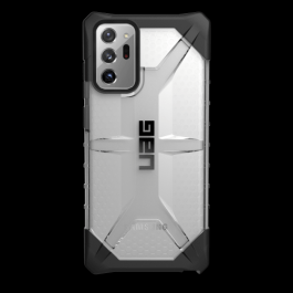 UAG Note 20 Ultra Plasma – Ice