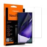 Spigen Note 20 Ultra 5G – Neo Flex HD ( 1pcs )