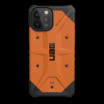 UAG iPhone 12 Pro Max 6.7 Pathfinder – Orange