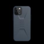 UAG iPhone 12/Pro 6.1 Civilian – Mallard