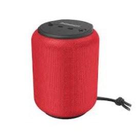 Tronsmart T6 Mini | 15W | 24h | BT 5.0 | iPX7 | USB-C | TWS / RED