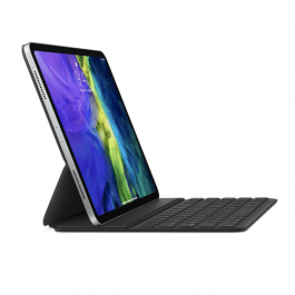 iPad Pro Smart Keyboard Folio 11″ 2020