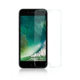 Tempered Glass Screen iPhone 7 Plus UN Clear