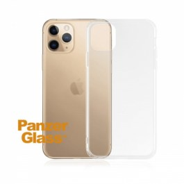 PanzerGlass Clear Case For 11 Pro Max