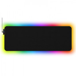 Tronsmart Spire Cloth Gaming Mouse Pad – Extended