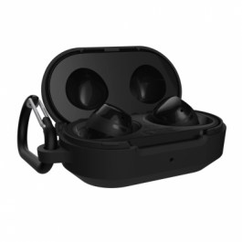 UAG Galaxy Buds/Buds Plus Hardcase – Black