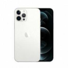 iPhone 12Pro Max 256GB Silver LL