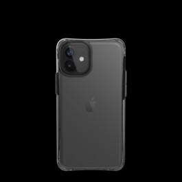 [U] by UAG iPhone 12 Mini 5.4 Mouve – Ice