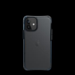 [U] by UAG iPhone 12 Mini 5.4 Mouve – Soft Blue
