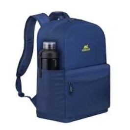RIVACASE 5562 Blue 24L Lite urban backpack