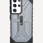UAG S21+  Plasma – Ash