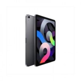 Ipad Air4 Space Gray  64GB LL/A 4G